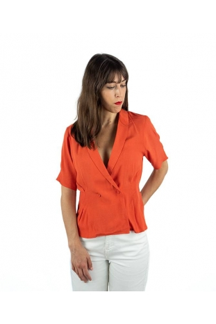 camisa dunkie summer fig narnaja ichi la boheme palencia online