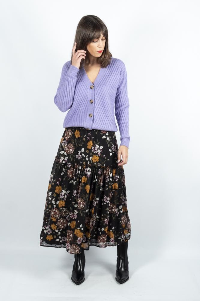 falda ginni byoung flores plumeti la boheme palencia