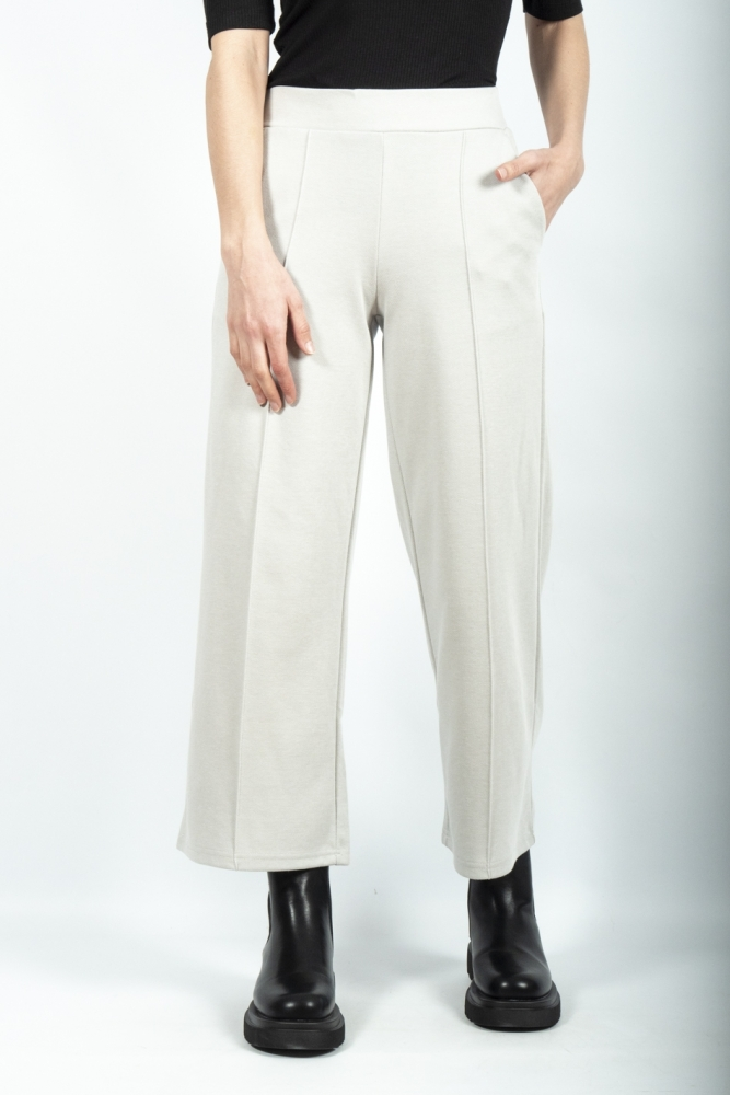 pantalón Kate pique ichi palencia la boheme envio gratis