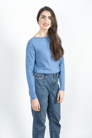 jersey azul alpa ichi palencia la boheme