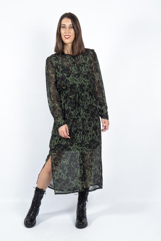 vestido dena grace and mila la boheme palencia