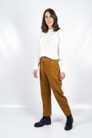 pantalón kate trend ichi la boheme palencia