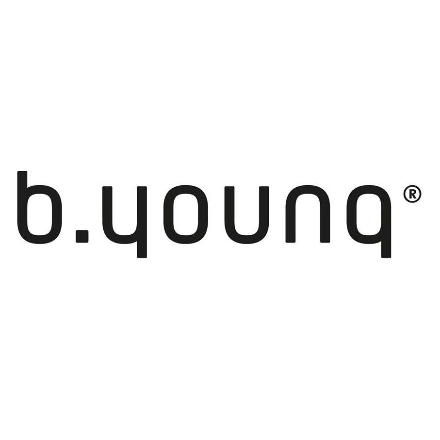 BYOUNG
