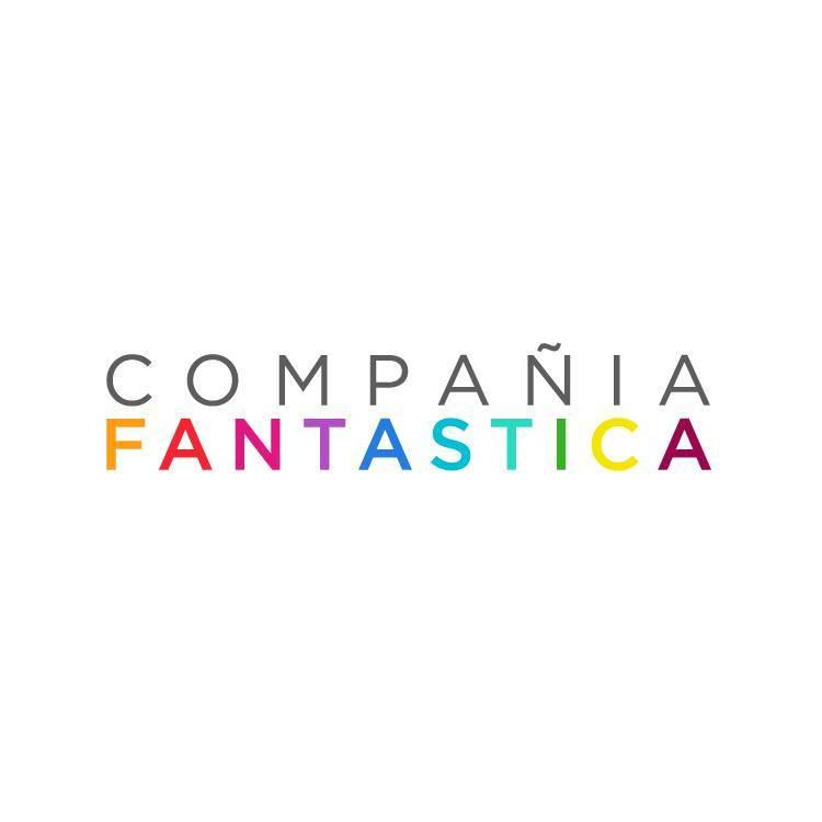COMPAÑIA FANTASTICA