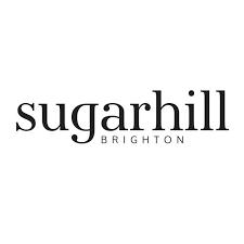 SUGARHILL BRIGTHON